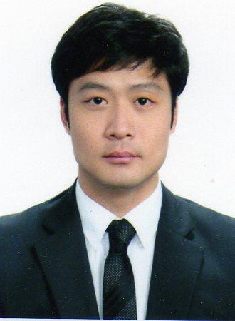 kimhwangsun.jpg