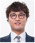 sungyongeun.jpg